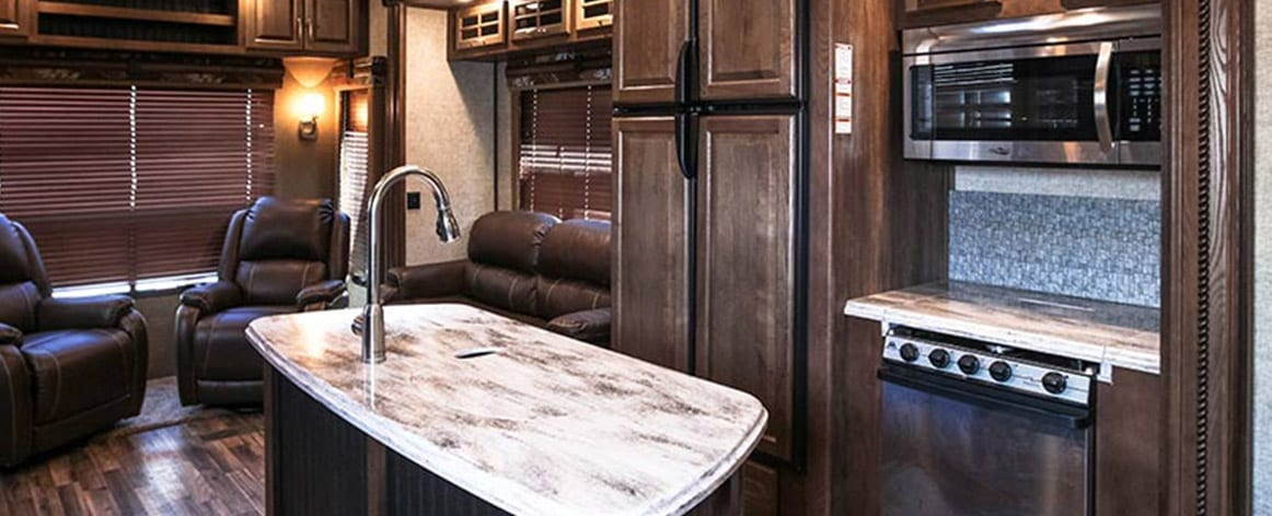 keystone-rv-alpine-luxury-fifth-wheel