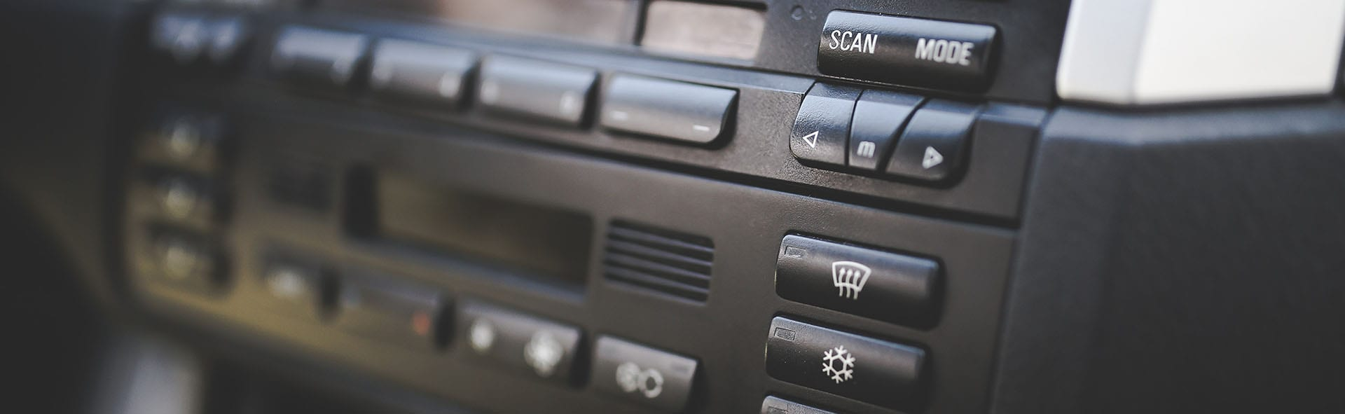 radio-options-for-the-open-road