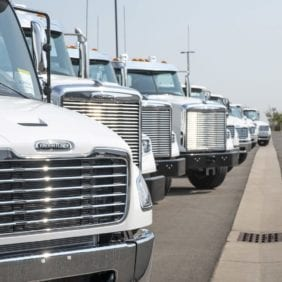 commercial-trucks-transwest