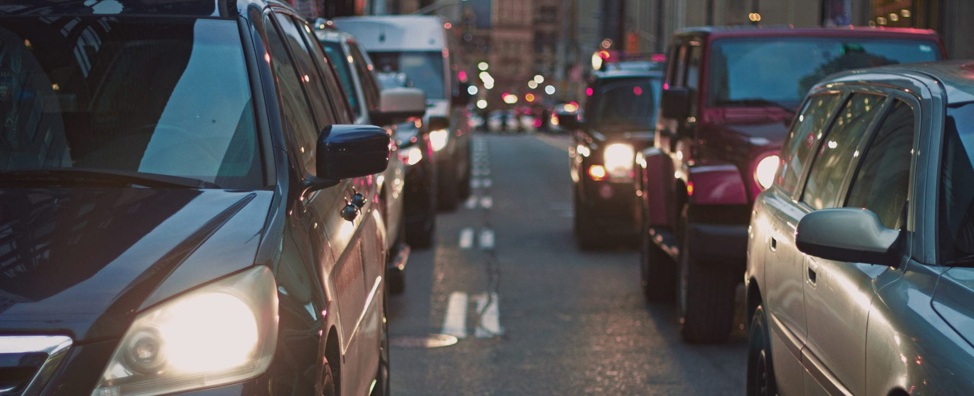 in-traffic-tips-for-surviving-road-rage