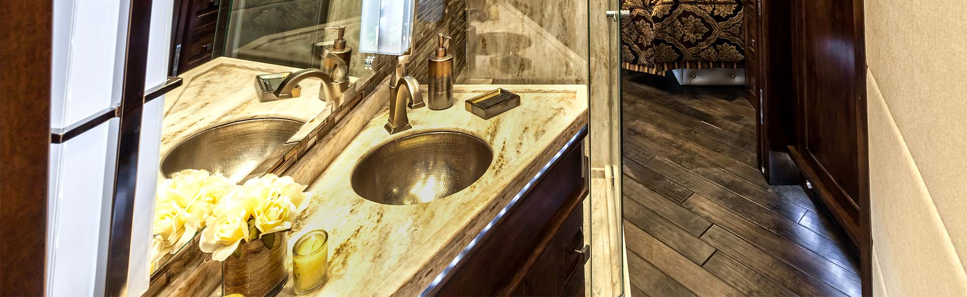 tips-to-keep-your-rv-clean