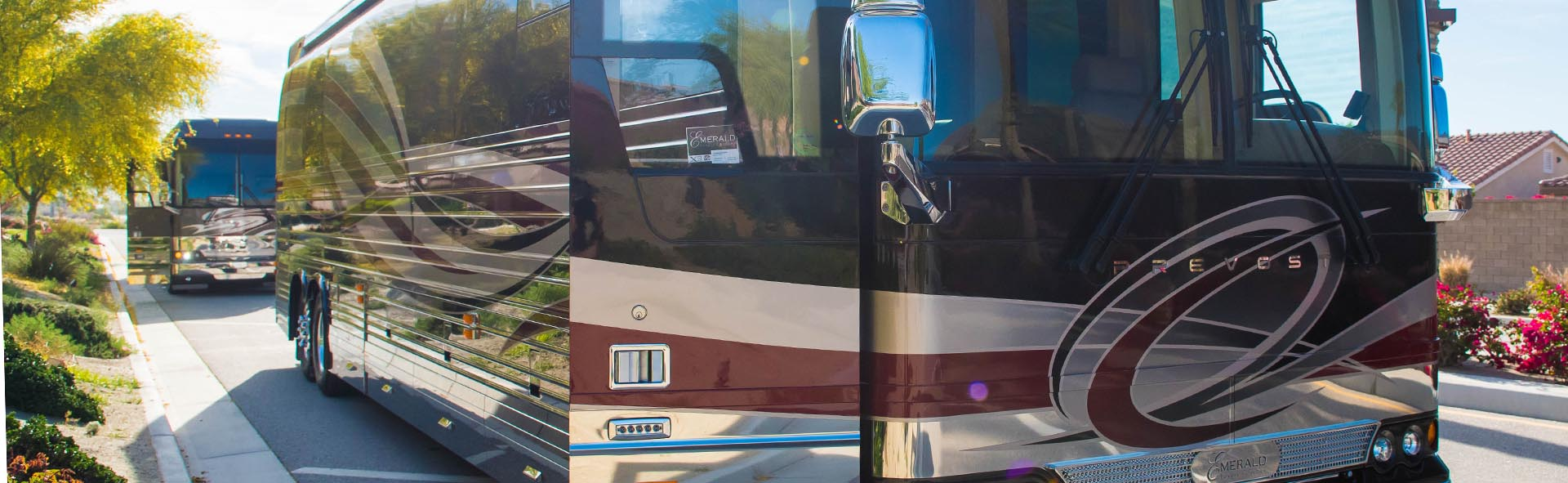 tips-to-secure-your-rv