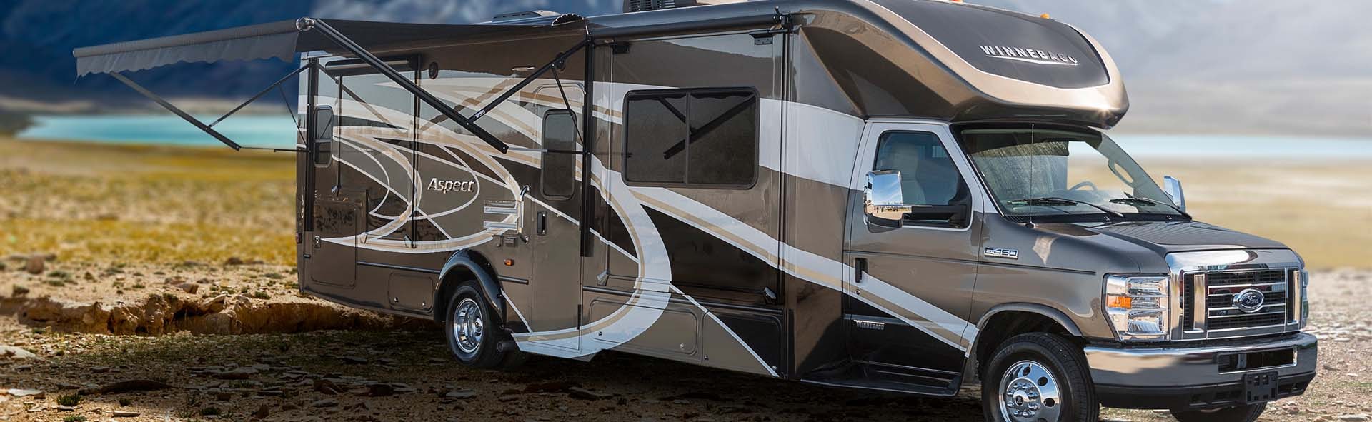 what-to-look-for-in-an-rv-space