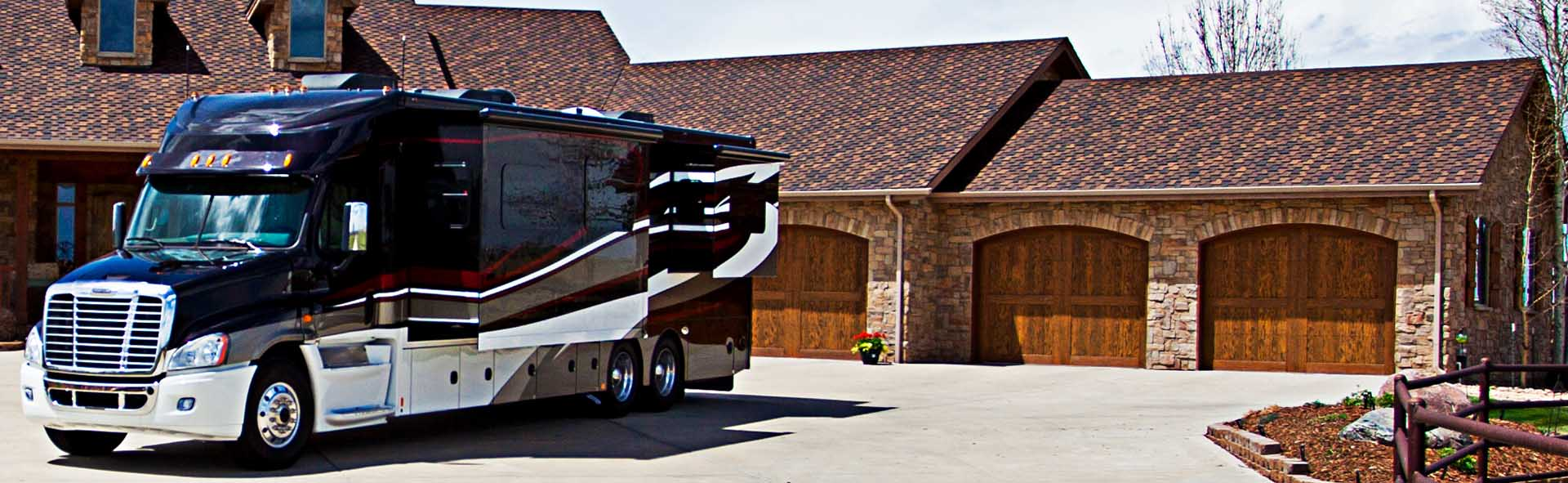 why-store-your-rv-professionally