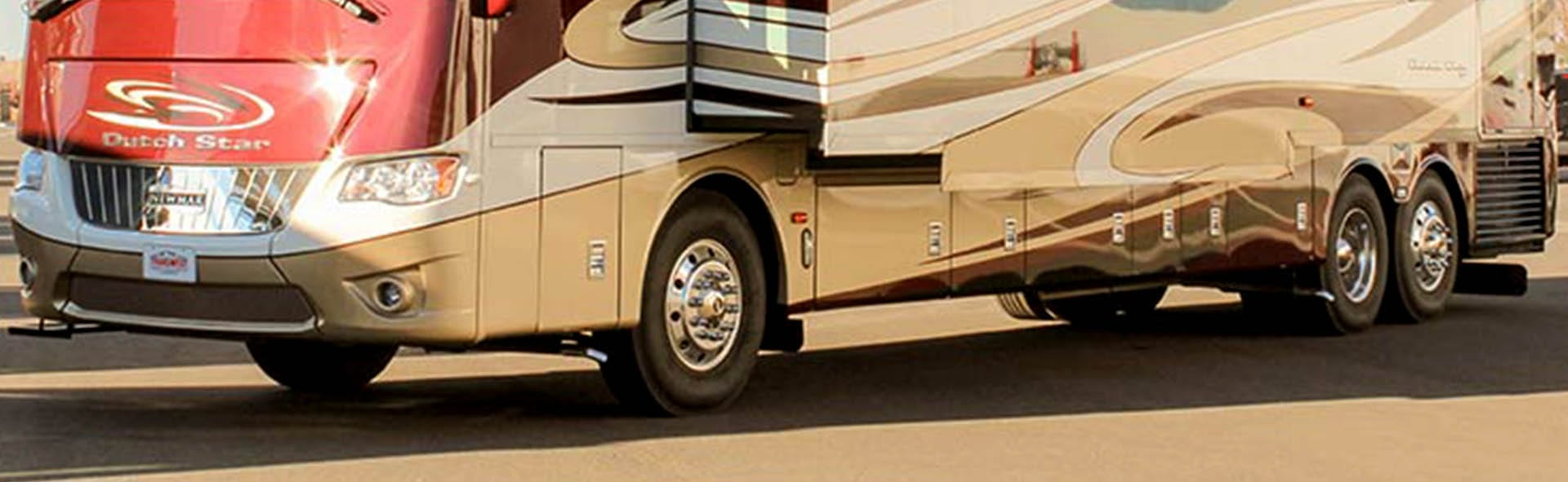 why-buy-an-rv-with-a-freightliner-custom-chassis
