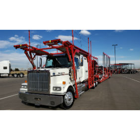 cottrell_carhauler_transwest_category