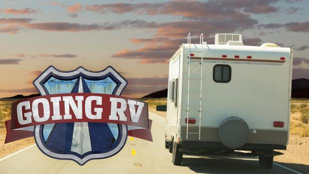 going-rv-transwest-blog