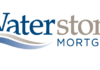 waterstone-mortgage-logo