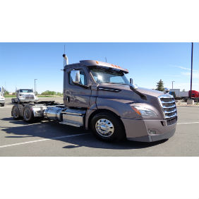 day-cab-truck-sales-transwest-category