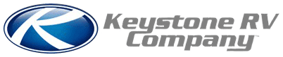 keystone-rv-company-logo-blue-grey