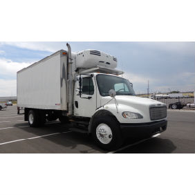 reefer-trucks-transwest-category