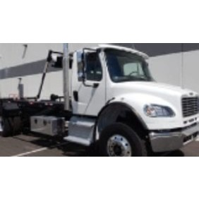 roll-off-trucks-sales-category