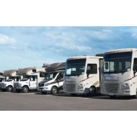 transwest-rv-dealerships-lot