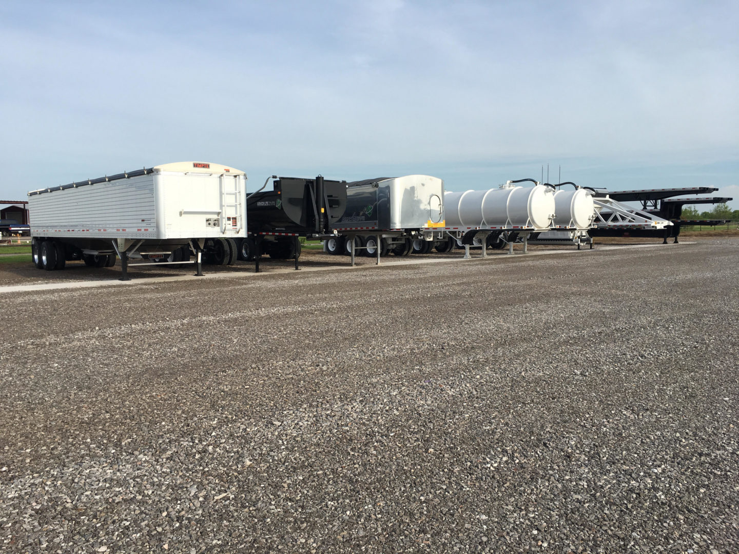 transwest-trailers-texas-sales