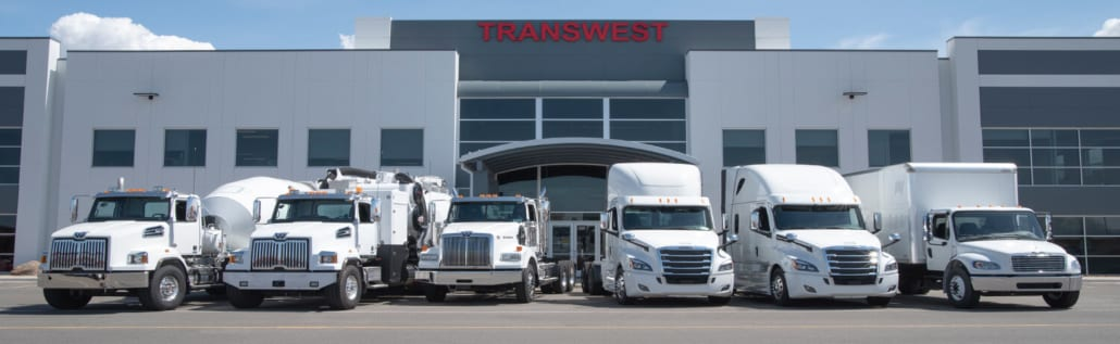 Transwest Products